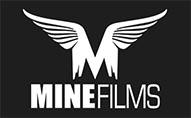 minefilms