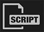 scripticon